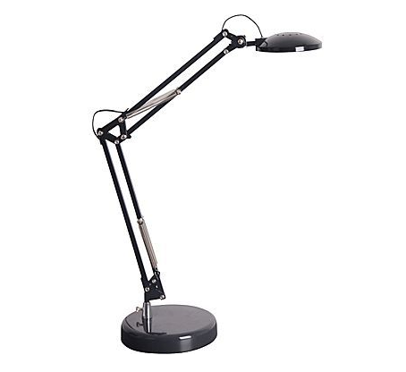 Desk Lamp for Dorm Room